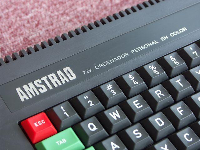 amstrad472_72.jpg