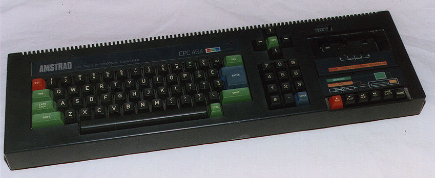 amstradcpc464.png
