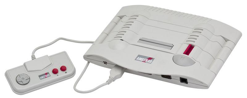 gx4000.jpg