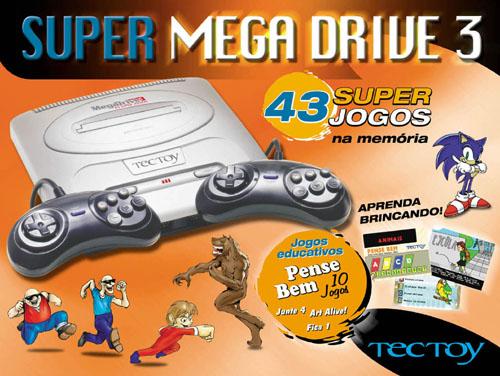 supermegadrive343g.jpg