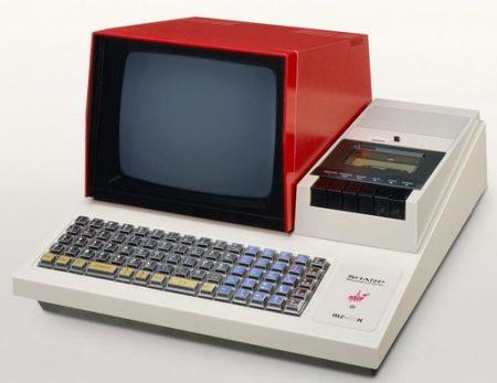 mz80k.jpg