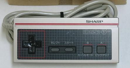 sharpc1cont2.jpg