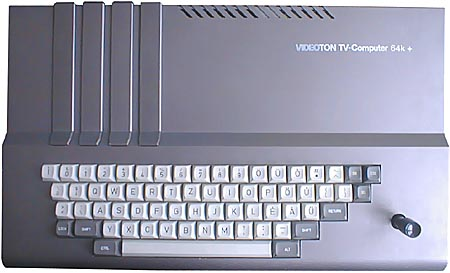 tvc64kplus.jpg