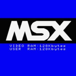 msxram.jpg