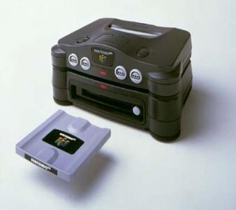 n64DD.jpg