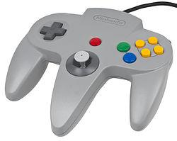 n64controller.jpg
