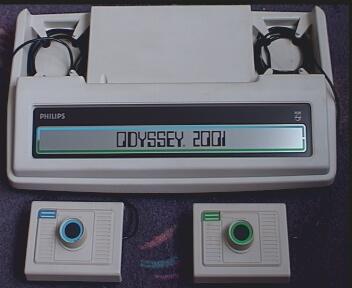 odyssey2001.jpg