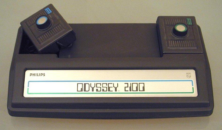 odyssey2100.jpg