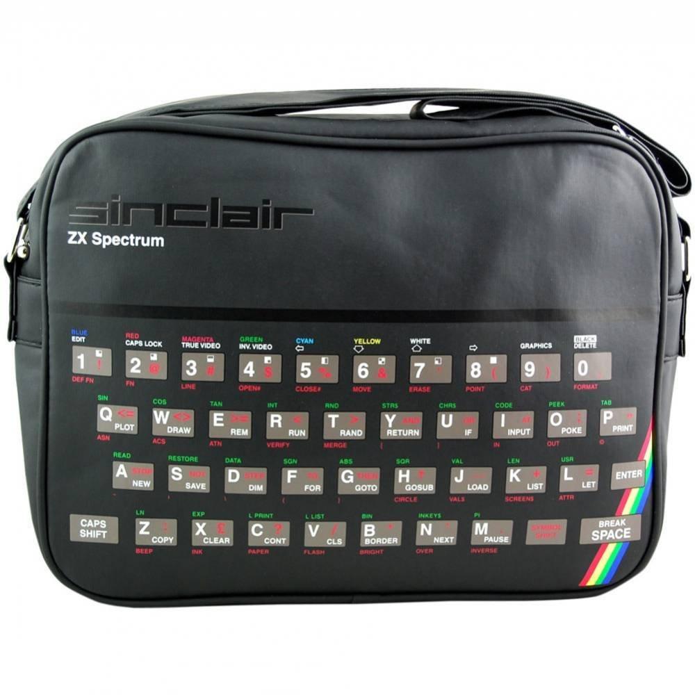 spectrumbag.jpg