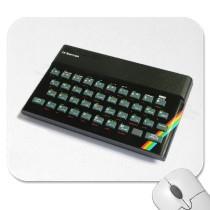 spectrummouse.jpg