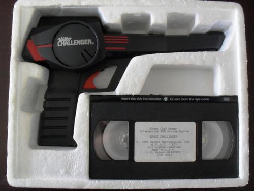 videochall.jpg