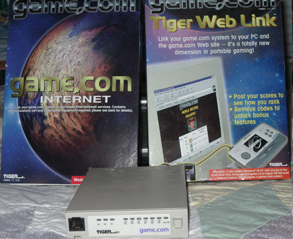 gamecommodem.png