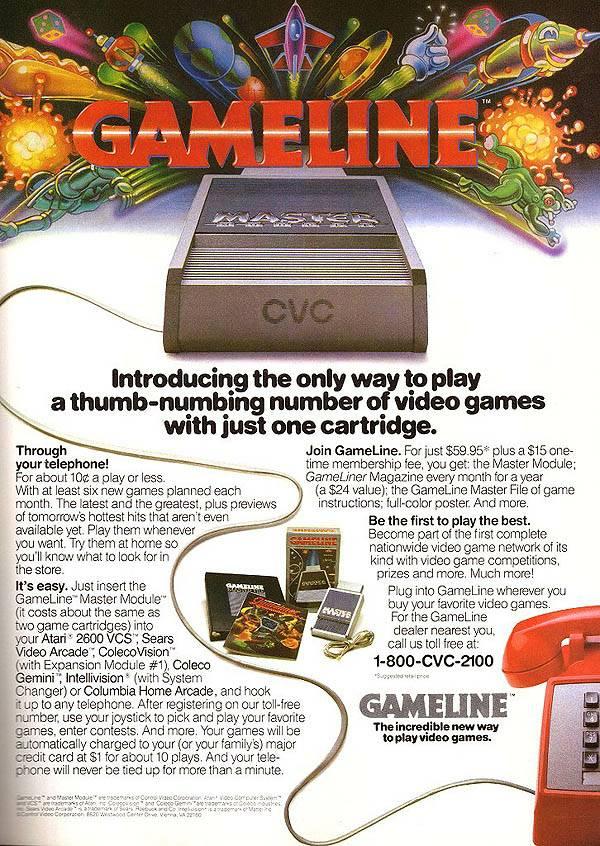 gameline.jpg