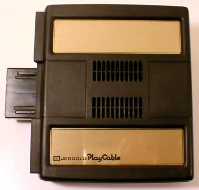 playcable.jpg