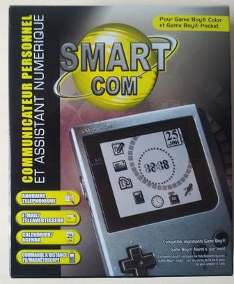 smartcom.jpg