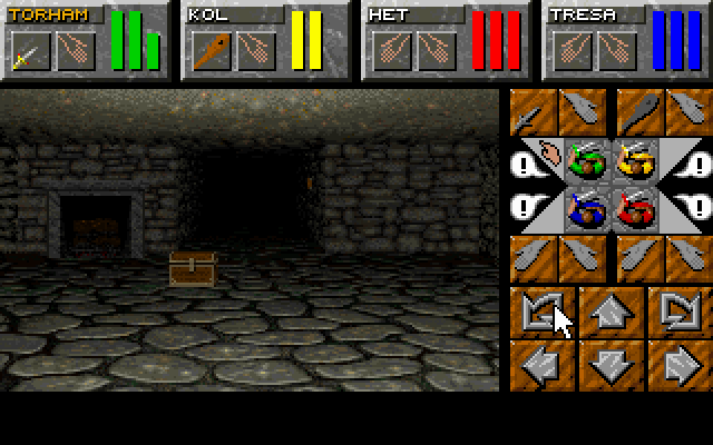 dungeon2dos.png
