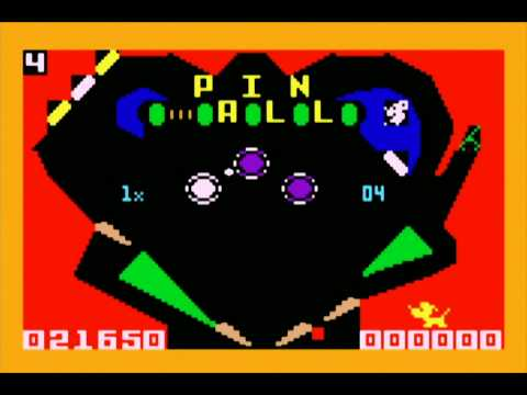pinballintellivision.jpg