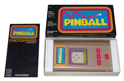 pinballmicrovision.JPG