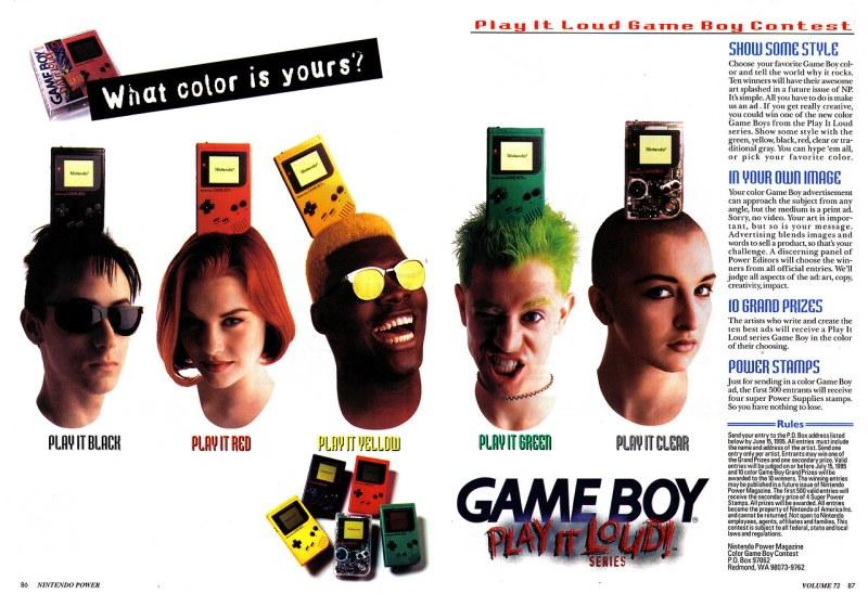 gameboypocket2.jpg