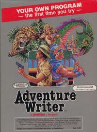 adventurewriter.jpg