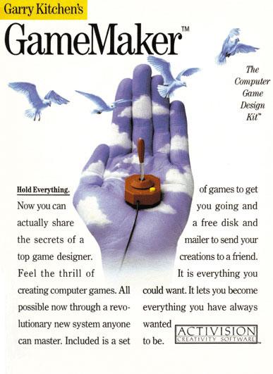 garrygamemaker.jpeg