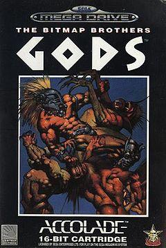 gods.jpg