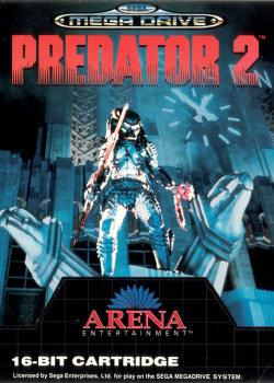 predator2sega.jpg
