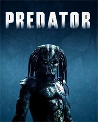 predatormovie.jpg