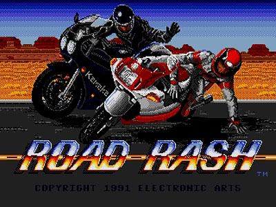 roadrash-title.jpeg