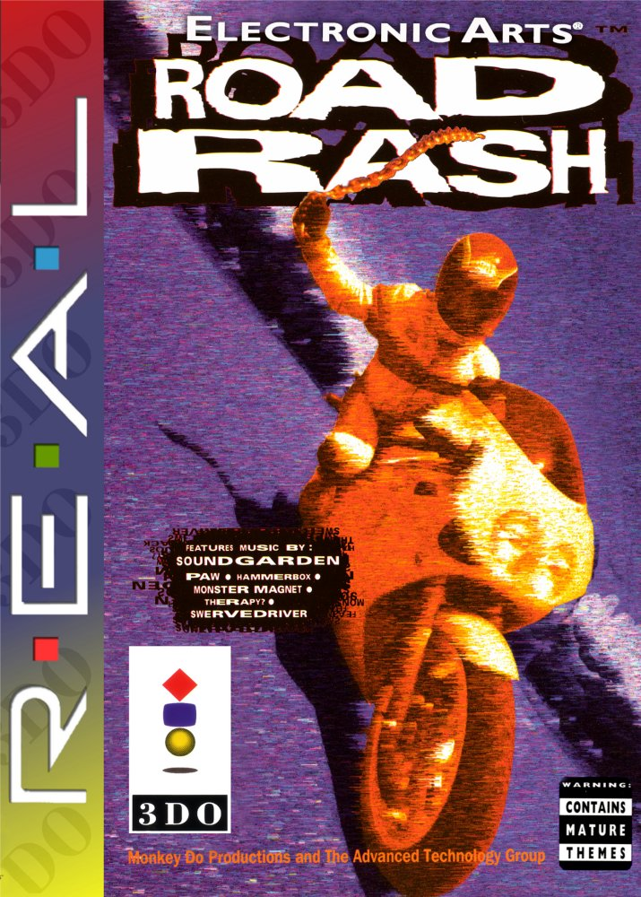 roadrash3do.jpg