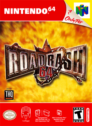 roadrash64.png