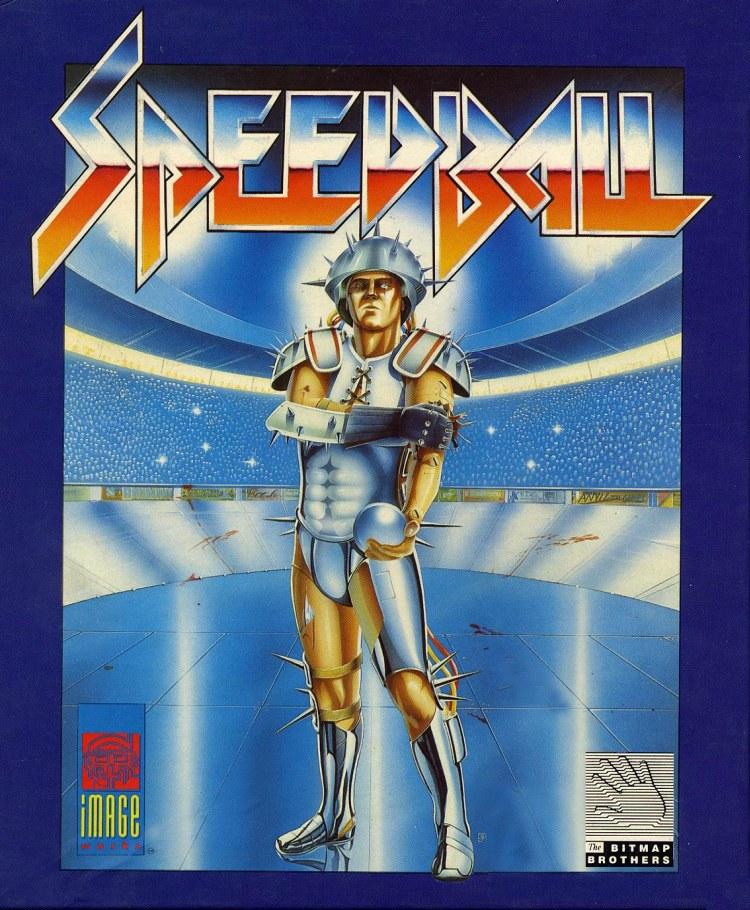 speedball.jpg