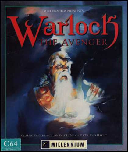warlockavengercover.jpg