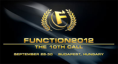 function12_1347994996.jpg_400x218