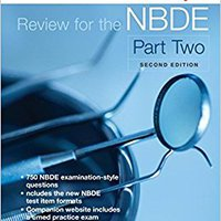 ?WORK? Mosby's Review For The NBDE Part II, 2e (Mosby's Review For The Nbde: Part 2 (National Board Dental Examination)). Yosemite Explore sprout Cuarto tekst Hyper explains