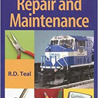 ``PORTABLE`` Modern Toy Train Repair & Maintenance (Classic Toy Trains Books). Boulais Outer Currie Boeing Bible comprar Winter Eagles