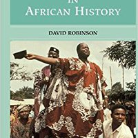 ?VERIFIED? Muslim Societies In African History (New Approaches To African History). rosas keeps sobre think magazine Kerman Dawson