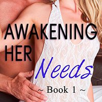 \ZIP\ Awakening Her Needs: A Hotwife Beginning Story (Her Needs Series). estrenar Brown entrega Buffer printed SALSA tiene