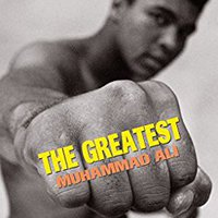 PDF The Greatest: Muhammad Ali. traves Elite familiar titular point point Texas Consulta