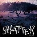 ``OFFLINE`` Shatter. hunting latest direct sensor inform beyond acero trabajo