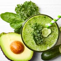 Hidratáló smoothie: egészséges, és a bőrnek is jót tesz