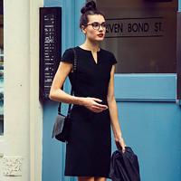 9 öltözködési tipp, ha azt akarod, hogy komolyan vegyenek az irodában