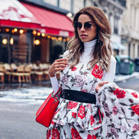 12 kihagyhatatlan darab a szezonban: a stílusbloggerek tavaszi kedvencei
