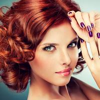 8 frizura, amihez csak egy hajsütő kell: ezerszer dúsabb és nőiesebb így a bob fazon
