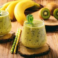 Zsírfaló turmix tele C-vitaminnal: ezt idd reggelire, ha fogyni akarsz