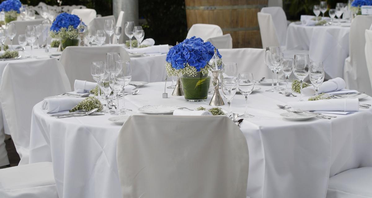 3 esküvői stresszforrás, amit jobb elengedni: felesleges feszültség