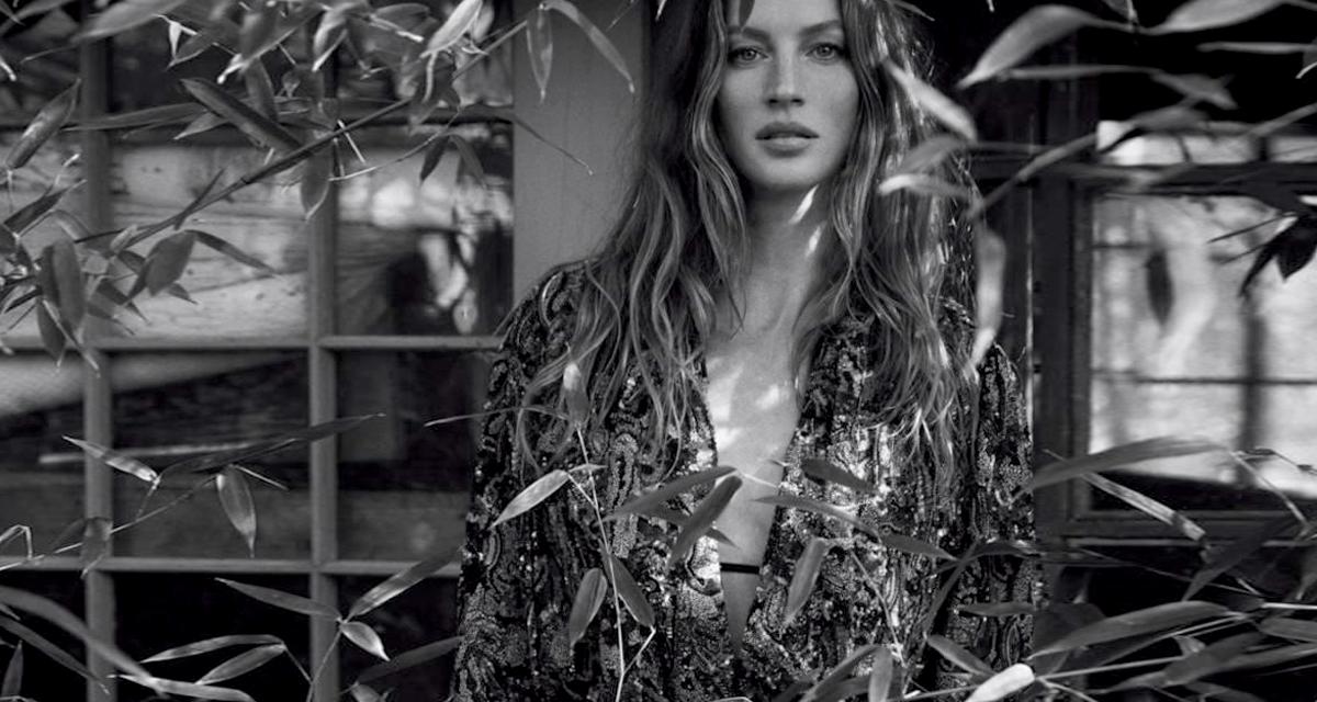 A 37 éves modell olyan szép, mint egy tinilány: legújabb fotóin ámulunk