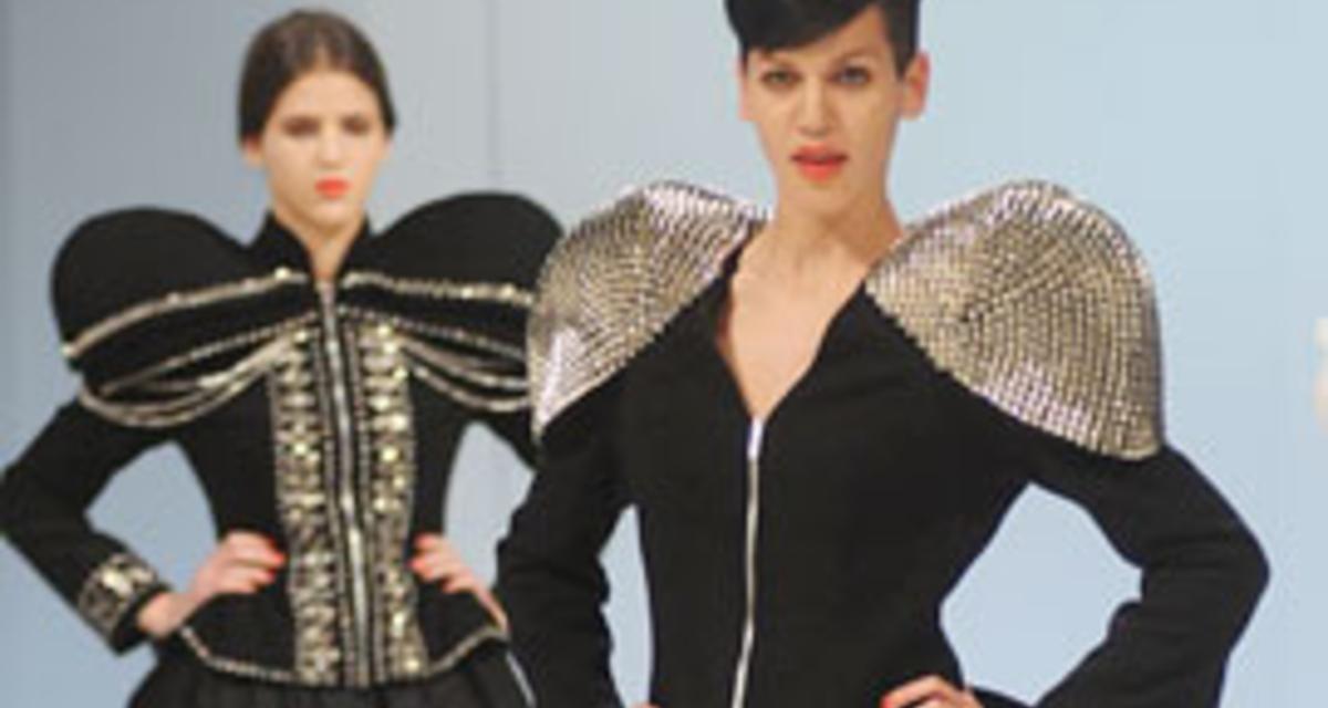 Ingyenes a belépés a nagyszabású divatshow-ra - 10 óra tömény magyar divat