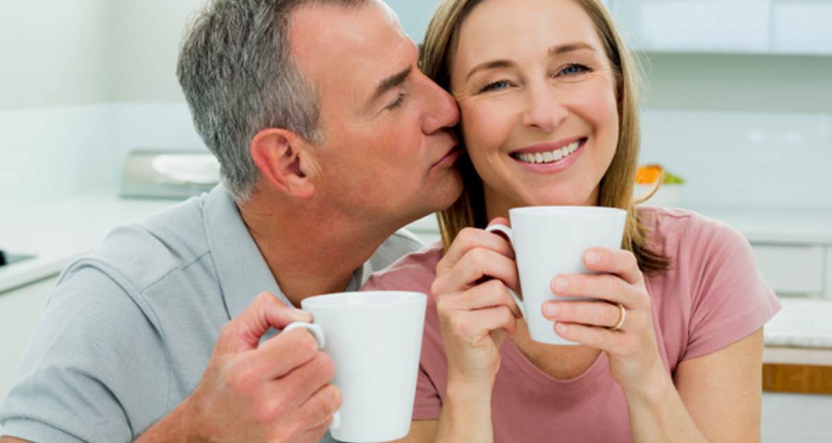5 egyszerű dolog, amitől hosszú és boldog lesz a házasság - A szakértő szerint