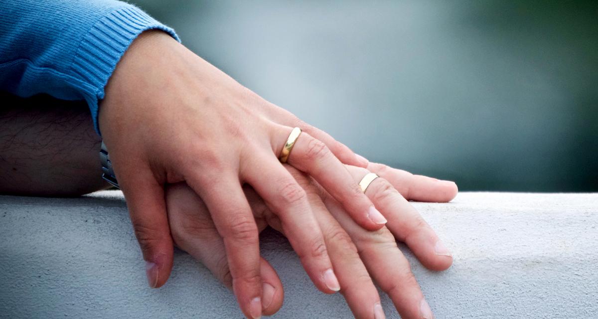 3 dolog, amit mindenképpen meg kell tenni az esküvő utáni napon